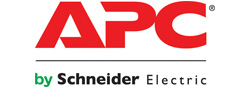 APC Eletronics