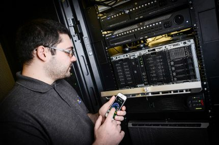 Business IT Support North London, Enfield & Hertfordshire