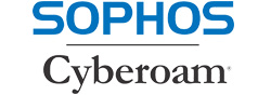 Sophos Cyberoam